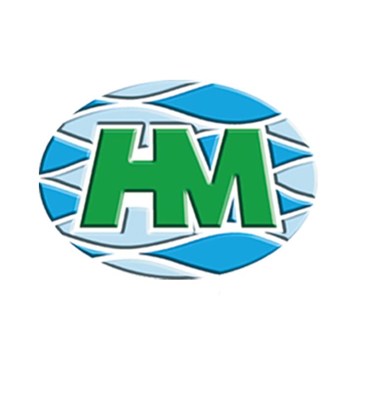 海茂种业科技集团有限公司